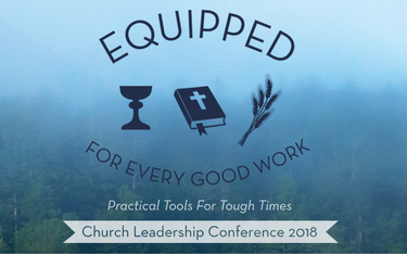 Church Leadership Conference